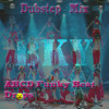 ABCD Funky Beat Drops (Dubstep Mix By Dj BKy )