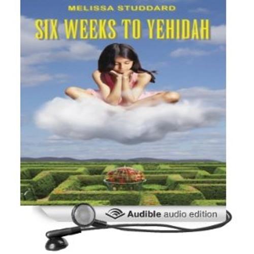 Six Weeks Chapter 4