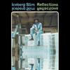 Iceberg Slim | Broadway Sam