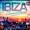 Ibiza Sensations 74 (HQ)Back to Classics II