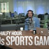 Greatest sports video games of the 90s (Halfy Hour)