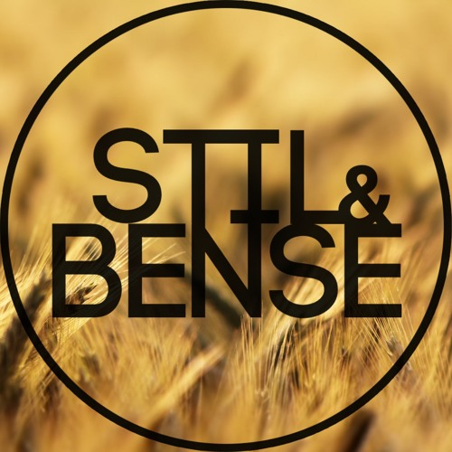 Stil & Bense - Our Festival Summer2013