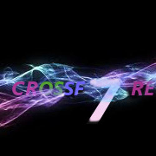 Djerem ft. Max C - The Good Things (CROSSF7RE Remix)