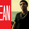 All Me - Drake ft. 2 Chainz, Big Sean (Clean)