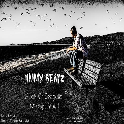Jim Dot Beats