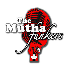 When I Get Low...(The MuthaFunkers)
