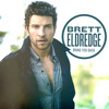 You're Listening to songs from my album - August 6th - Brett Eldredge