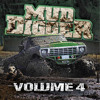 Mud Digger 4 Album Preview