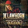 JJ Lawhorn Album Preview - Original Good Ol Boy