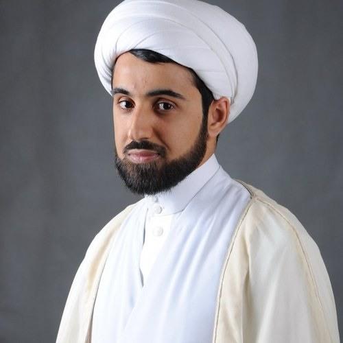 دعاء التوبة بصوت سماحة الشيخ ربيع البقشي