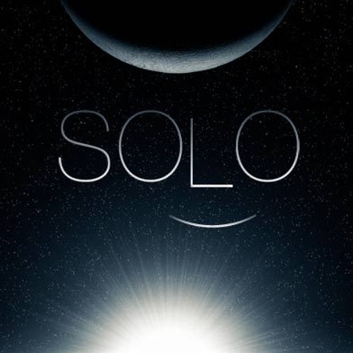 Into The Galaxy (SoLo Essential Mix)