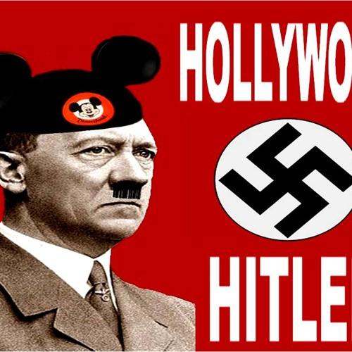 'Hollywood Hitler' w/ Freeman - August 1, 2013