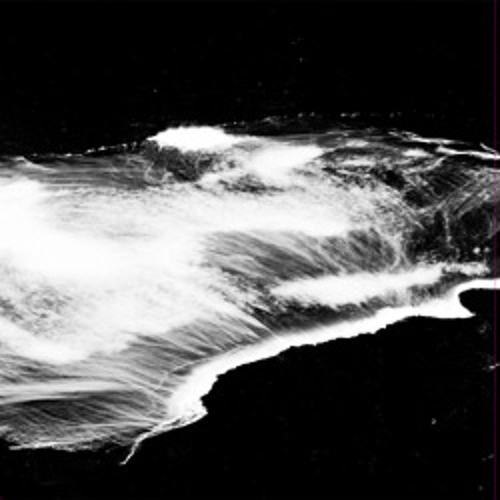 stephan mathieu - the falling rocket (album preview)