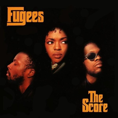 The Fugees - Ready Or Not (monrabeatz rmx) FREE DOWNLOAD in buy this track!