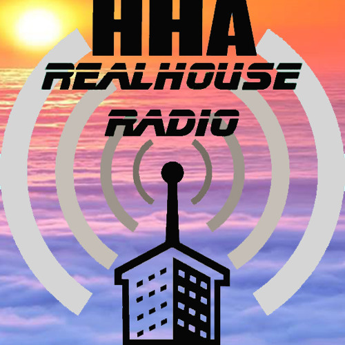 The HHA Show 2nd Aug 2013