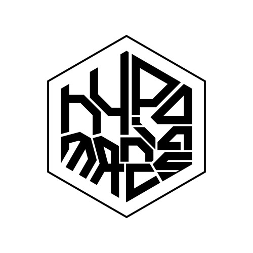 Hypomaniacs - The HEX Sessions Part 2