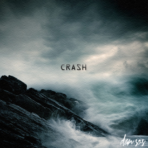 Crash (Snippet)