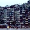 Busco la Paz - NinjaSheng Ft K'831