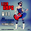 Lisa Hype - U & I (The Henry Hoover Refix by Lord Lyta)