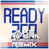 Martin Solveig - Ready 2 Go (Jake Rivera Remix)