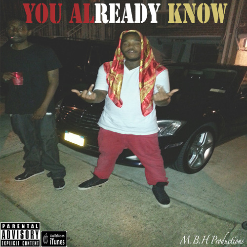 You Already Know