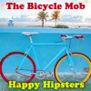 Happy Hipsters - It Feels Like Magic