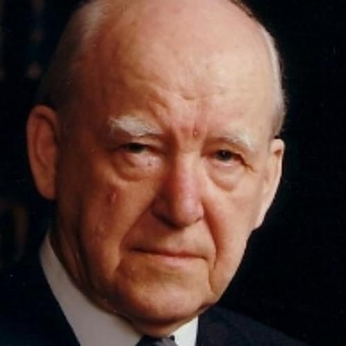 Dr Martyn Lloyd-Jones Galatians Ch6v14 (Sunday following John F Kennedy's Assassination)