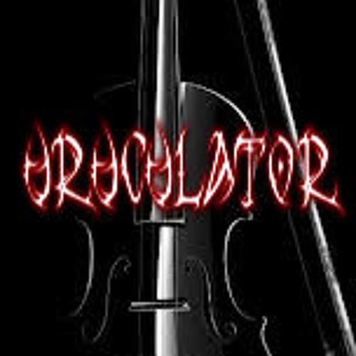 Violinos [188 BPM DEMO]