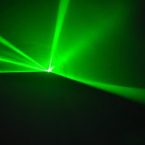 C. Green. #12 - Green life /Latest track/