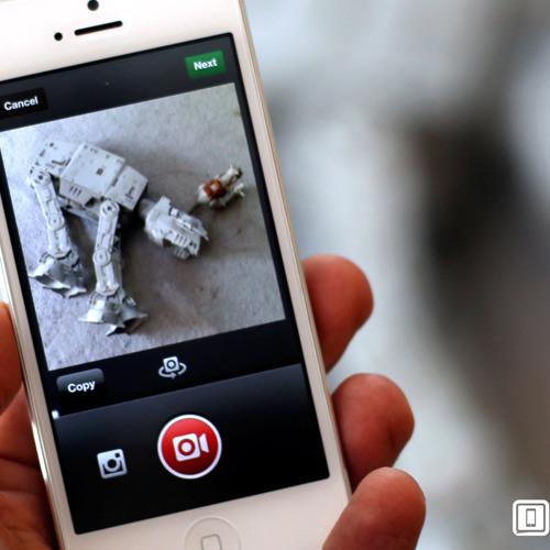 Aplicativos de redes sociais essenciais no seu Smartphone na Trianons