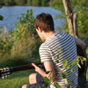 Breakdown - Jack Johnson (reprise Guitare Acoustique).WAV