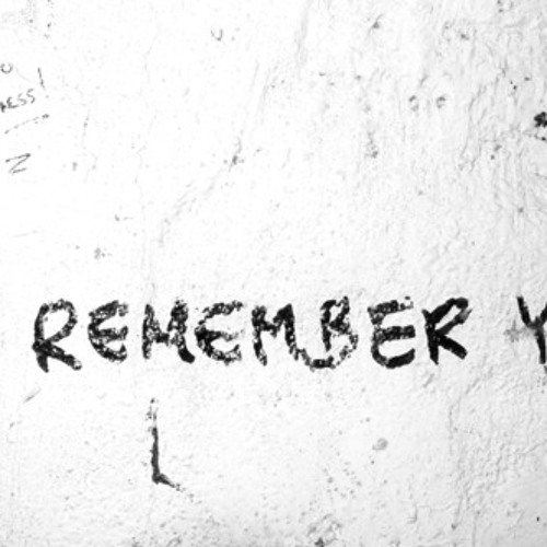 Remember Of You ( Unmastered )
