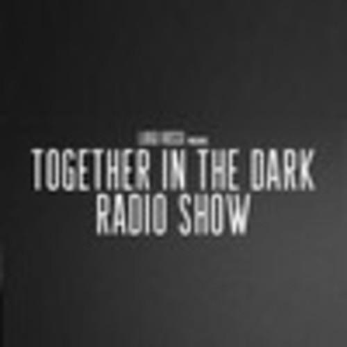 Hernan Bass - Together In The Dark @ Kittikun FM, Tokyo Japon (Julio 2013)