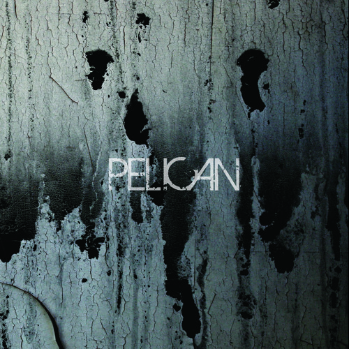 Pelican - Deny The Absolute