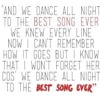 Best Song Ever, Live In Concert For The FIRST TIME!