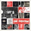 Best Song Ever - One Direction (Live)