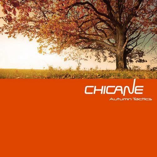 Chicane - Autumn Tactics (Thrillseekers mix)