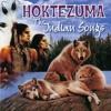 (2007) The Indian Songs [Full Album]