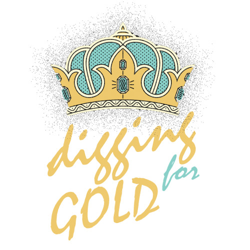 """""""Diggin' For Gold"""" Softcash Exclusive Podcast"""