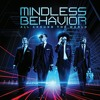 Mindless Behavior- All Around The World