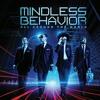 Mindless Behavior- All Around The World
