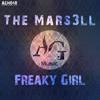 Freaky Girl (Original Mix)(Cut)