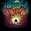 The Browning   Gravedigger (Single 2013)