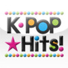 KPop Hits - K-Pop 2000 (made with Spreaker)