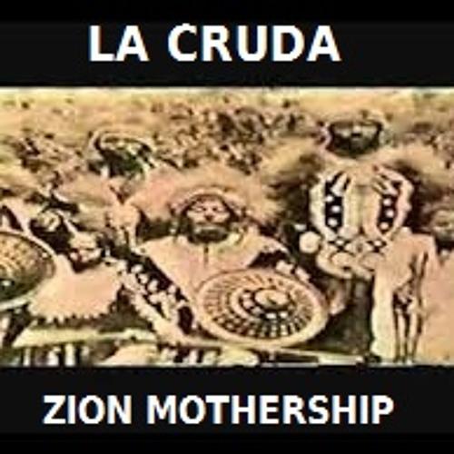Zion Mothership