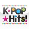 KPop Hits - K-Pop 2002 (made with Spreaker)