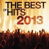 The Best of Hits 2013