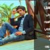 Download اغنية عصفور وشادى الاوروبى - النيل الجميل - من مسلسل الرجل العناب Mp3