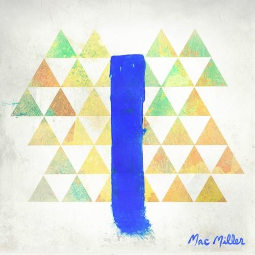 Mac Miller - One Last Thing (Instrumental)