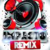 010 ~ MIRENLA - CIRO Y LOS PERSAS ~ Dj Chucky Impacto Remix ™